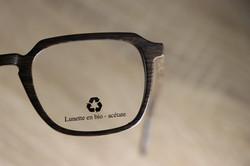 lunettes-écologiques-OPSB-SL-15B-angle-4