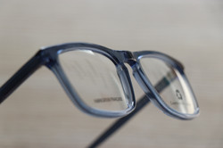 lunettes-ecologiques-OPSB-ST-18-angle-50