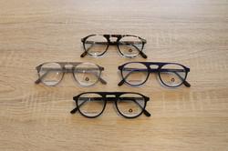 lunettes-ecologiques-OPSB-LP-16-13-12M-1