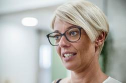 OM5-OpSB-lunette-écologique-Made-in-Fran