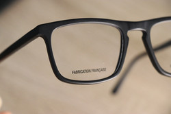 lunettes-écologiques-OPSB-ST-14M-angle-5