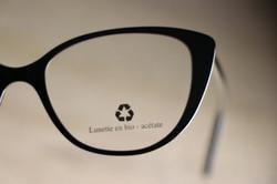 lunettes-écologiques-OPSB-PF-14-angle-51