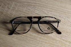 lunettes-écologiques-OPSB-LS-16-face-49-