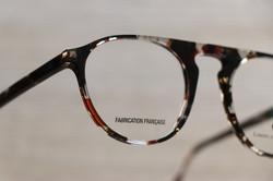 lunettes-ecologiques-OPSB-LP-16-angle-49