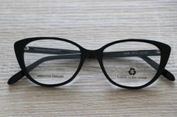 lunettes-ecologiques-OPSB-PF-14-face-51-