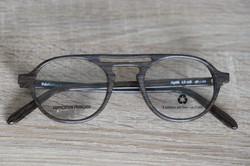 lunettes-ecologiques-OPSB-LS-15B-face-46
