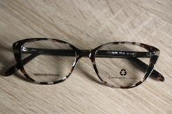 lunettes-écologiques-OPSB-PF-16-face-51-