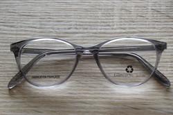 lunettes-ecologiques-OPSB-LL-13-face-48-