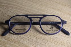 lunettes-écologiques-OPSB-LS-12M-face-46
