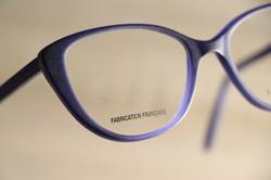 lunettes-écologiques-OPSB-PF-12M-angle-5