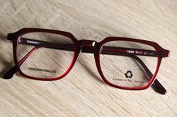 lunettes-écologiques-OPSB-SL-17-face-47-