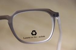 lunettes-écologiques-OPSB-SL-13M-angle-4