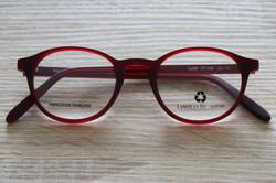 lunettes-ecologiques-OPSB-TT-17M-face-48