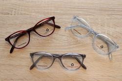 lunettes-ecologiques-OPSB-LL-17-19-13-fa