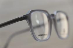 lunettes-ecologiques-OPSB-SL-13M-angle-4