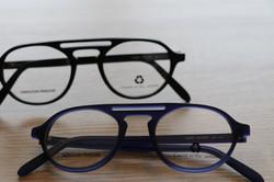 lunettes-ecologiques-OPSB-LS-14M-12M-fac