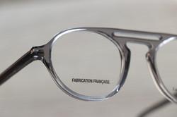 lunettes-ecologiques-OPSB-LS-13-angle-46