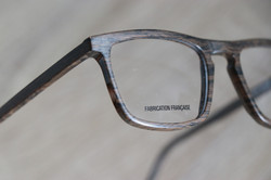 lunettes-ecologiques-OPSB-ST-15B-angle-4