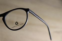 lunettes-écologiques-OPSB-LP-14M-angle-4