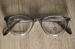 lunettes-écologiques-OPSB-LL-13-face-48-