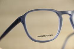 lunettes-écologiques-OPSB-EL-18M-angle-5