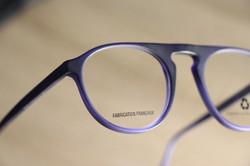 lunettes-écologiques-OPSB-LS-12M-angle-4