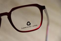 lunettes-écologiques-OPSB-SL-17-angle-47