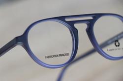 lunettes-ecologiques-OPSB-LS-12M-angle-4