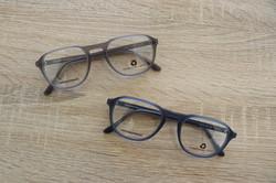 lunettes-ecologiques-OPSB-EL-13M-18M-fac