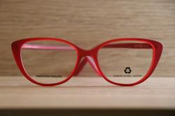 lunettes-écologiques-OPSB-PF-20M-face-51