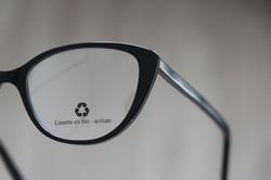 lunettes-ecologiques-OPSB-PF-14-angle-51