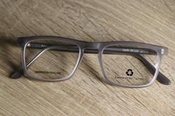 lunettes-écologiques-OPSB-ST-13M-face-50
