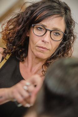 TT5-gafas-ecologicas-fabricadas-en-Franc