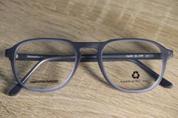 lunettes-écologiques-OPSB-EL-18M-face-50