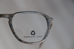 lunettes-ecologiques-OPSB-EL-15B