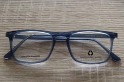 lunettes-ecologiques-OPSB-ST-18-face-50-