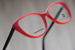 lunettes-ecologiques-OPSB-PF-20MBN-angle