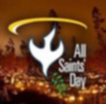 All_Saints_C.jpg
