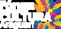 Logo Completa - Sem Fundo.png