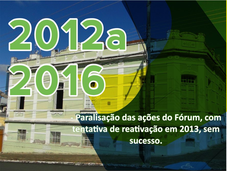 2012a2016