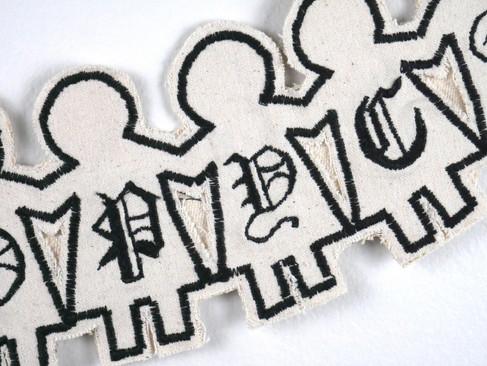 Copycat (Detail)