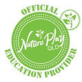 NaturePlayQLD_education_provider (003).j