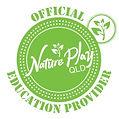 NaturePlayQLD_education_provider (003).j