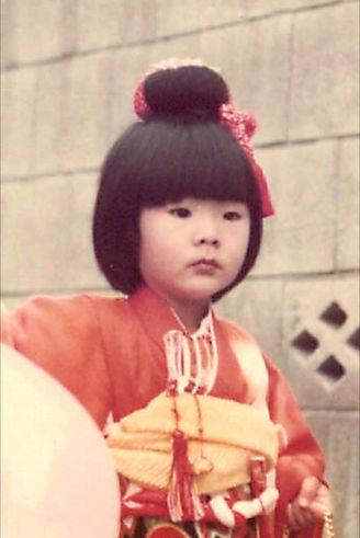 Akiko baby.jpg