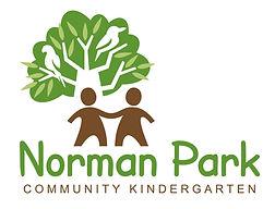 Norman_Park_RGB.jpg