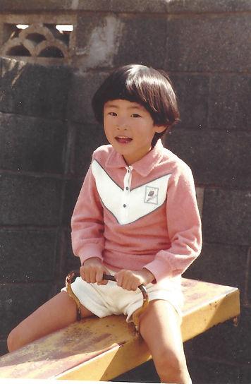 Masako child photo.jpg