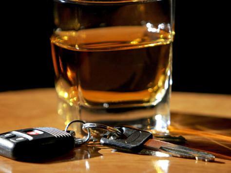 Lei 13.546/17: Pena maior para quem dirige embriagado? Fim do dolo eventual? Explico.