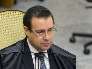 Anulação de acórdão pelo Supremo torna condenação nula, e não resulta em absolvição, afirma o ministro Nefi Cordeiro
