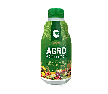 agro-activator-v1.png