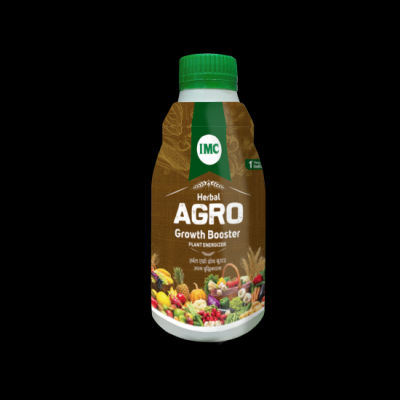 imc-herbal-agro-growth-booster-1-ltr.jpg